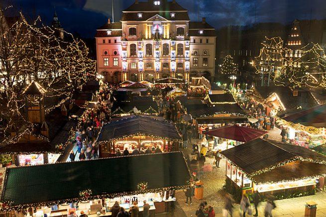 Weihnachtsmarkt Greetsiel.Lüneburg Weihnachtsmarkt Archive Klaus Neuner Photography